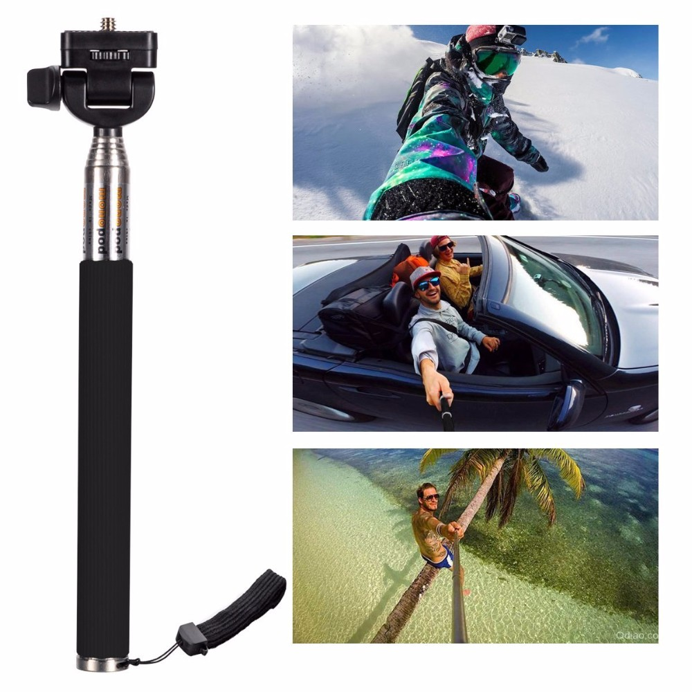 Top Travel Kit 10in1 Accessories Phone Camera Lens For iPhone 5S 6 Plus and galaxy HTC XIAOMI HUAWEI smartphone free shipping 11