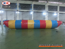 Home trampoline combination Fun trampoline Household small obstacle park Small inflatable obstacle Fun Sport