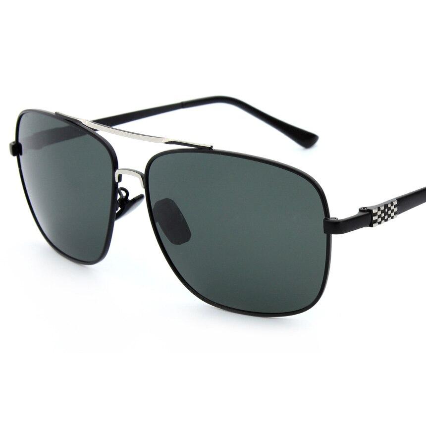 glasses frames designer f6pm  glasses frames designer