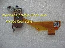 100% New and Original Optical Pickup Car DVD Laser OPT-2060/OPT-2070/OPTIMA-2060/OPTIMA-2070 for DV-05 MMI 3G 3G+ CIC NBT