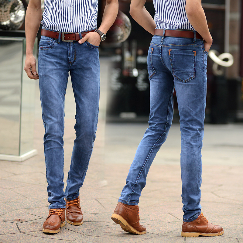 Find mens skinny jeans at ShopStyle. Shop the latest collection of mens skinny jeans from the most popular stores - all in one place.
