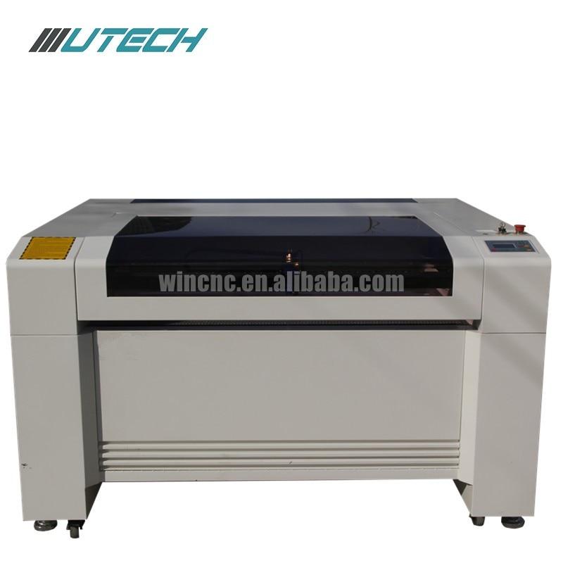 CorelDraw/AutoCAD laser engraving 1390/Acrylic CO2 laser cutting Machinery
