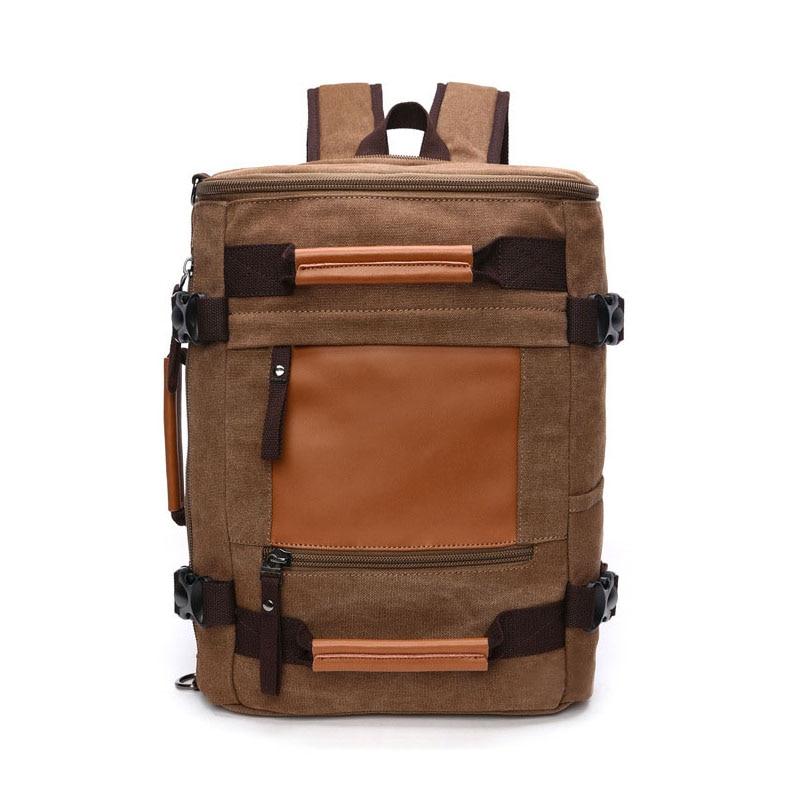 Backpack Molle bag Trekking Camouflage Bagpack Men Women Travel mochilas masculine large Capacity Tourism Function backpack 2018