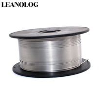0.5Kg E71T1C Flux Cored Welding Wire/Solder Wire Gas protection 0.8mm/1.0mm Welding Machine Tools/Accessoies/Carbon steel