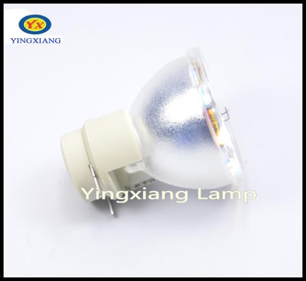 P VIP240/0.8 E20.8 Original Projector Bulb For Benq MX662/MX720/MX662H/EP6235/EP6735 Projectors
