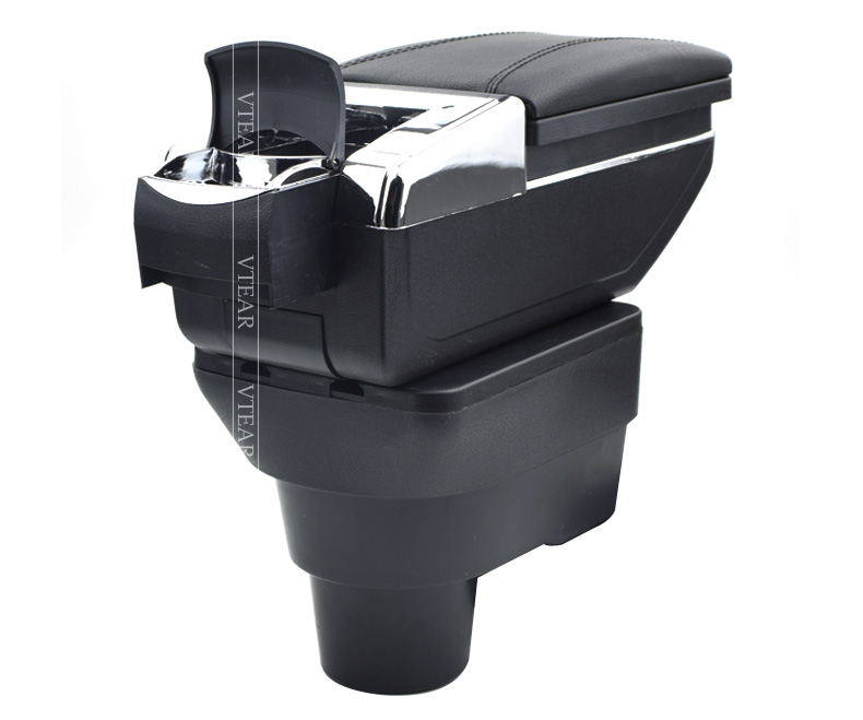 For-Kia-Rio-4-armrest_08