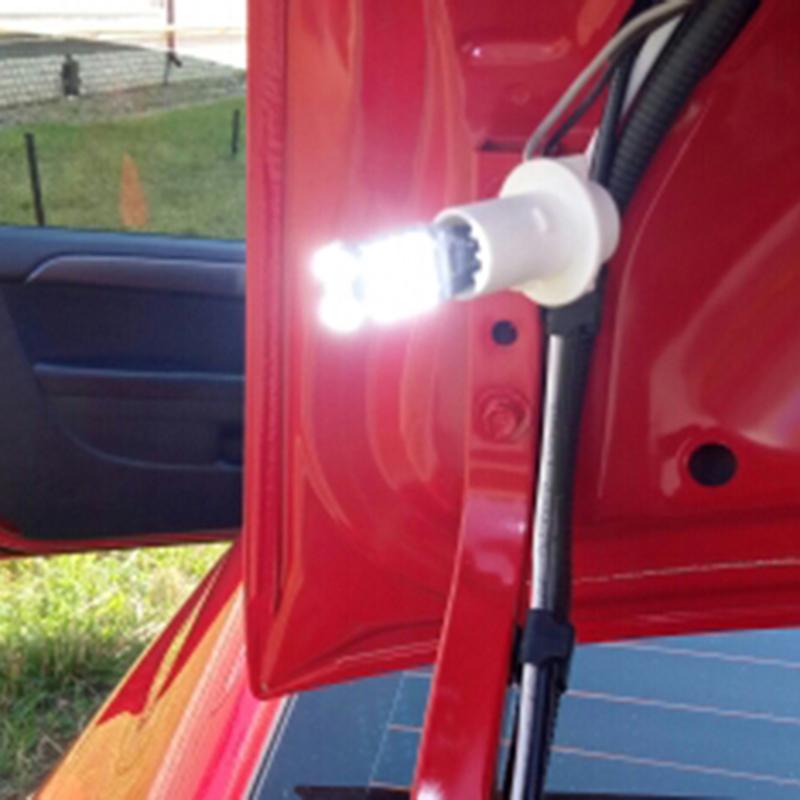 T15 led bulb  (5)