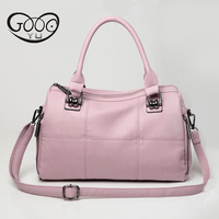 New Boston Pillow Bag Shoulder Bags Women Famous Brands Luxury Handbags Women Bags Designer Bags For