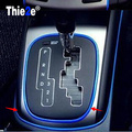 Hot 2016 New Refitting accessories For Mercedes E Benz w220 w202 w210 w203 w204 w163 w639 w638 w168 gl vito viano cla c180 c260