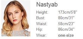 Nastyab-one-size