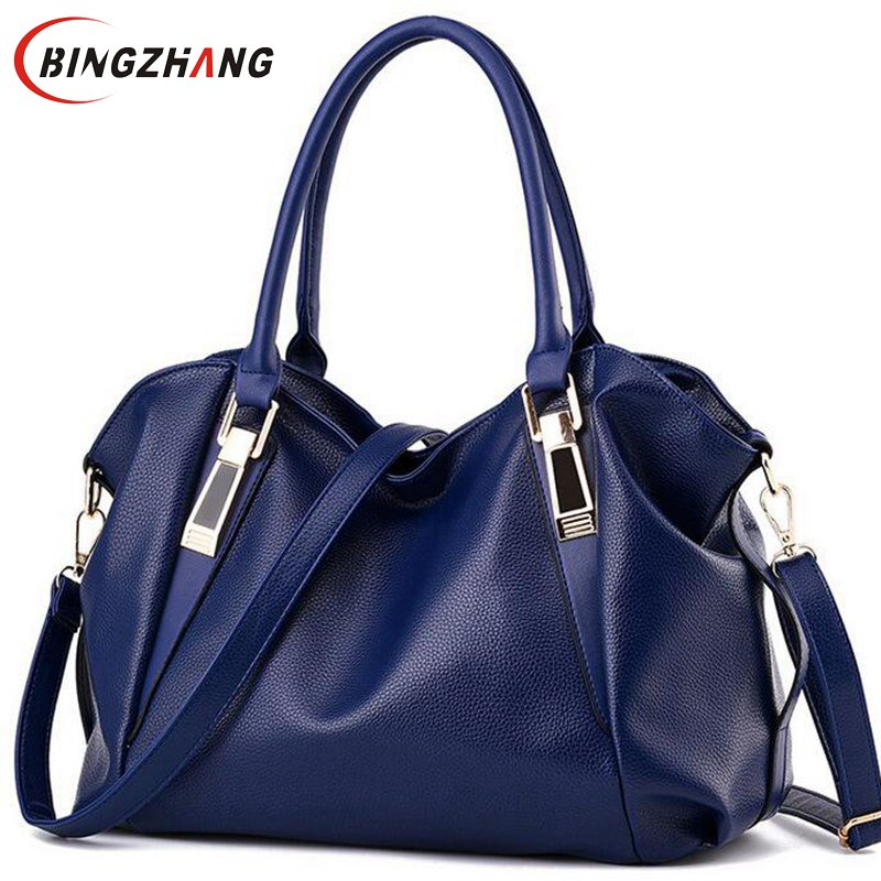 Compare Prices on Famous Brand Name Bag- Online Shopping/Buy Low ...