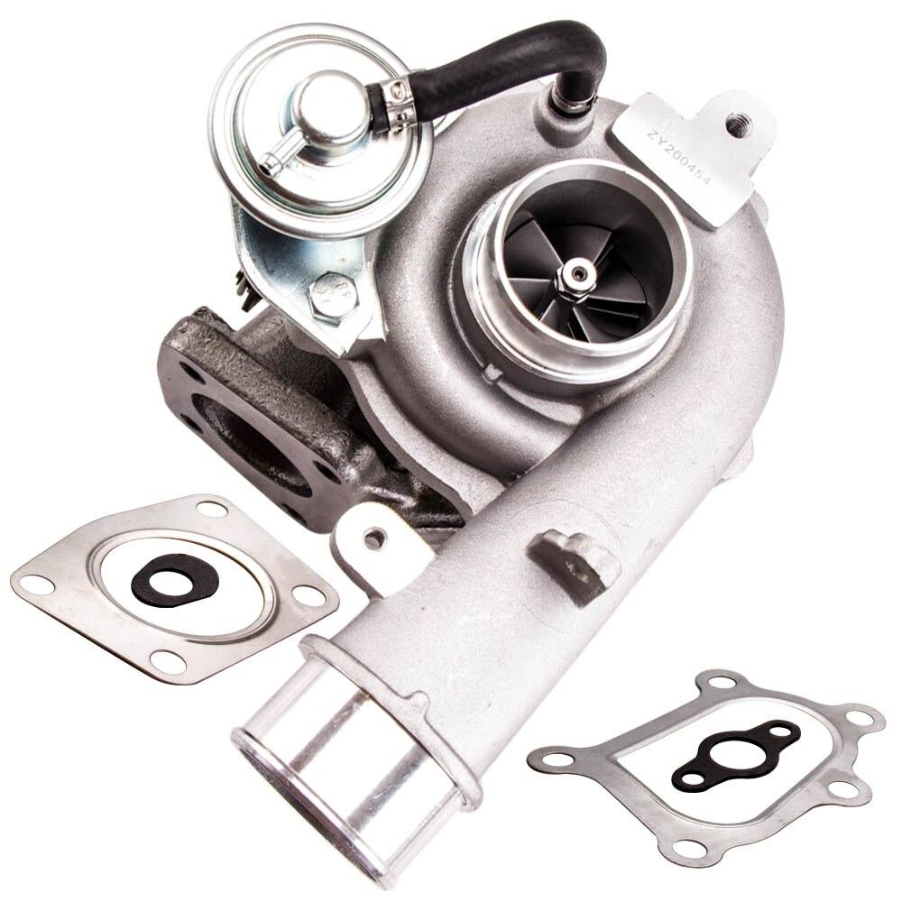 K04 K0422582 Turbo für Mazda CX7 CX 7 2.3L L3YC1370Z Turbolader L33L13700C L33L13700B 53047109904 L33L13700B/C Turbo Ladegerät|Turbolader & Teile|Kraftfahrzeuge und Motorräder - title=
