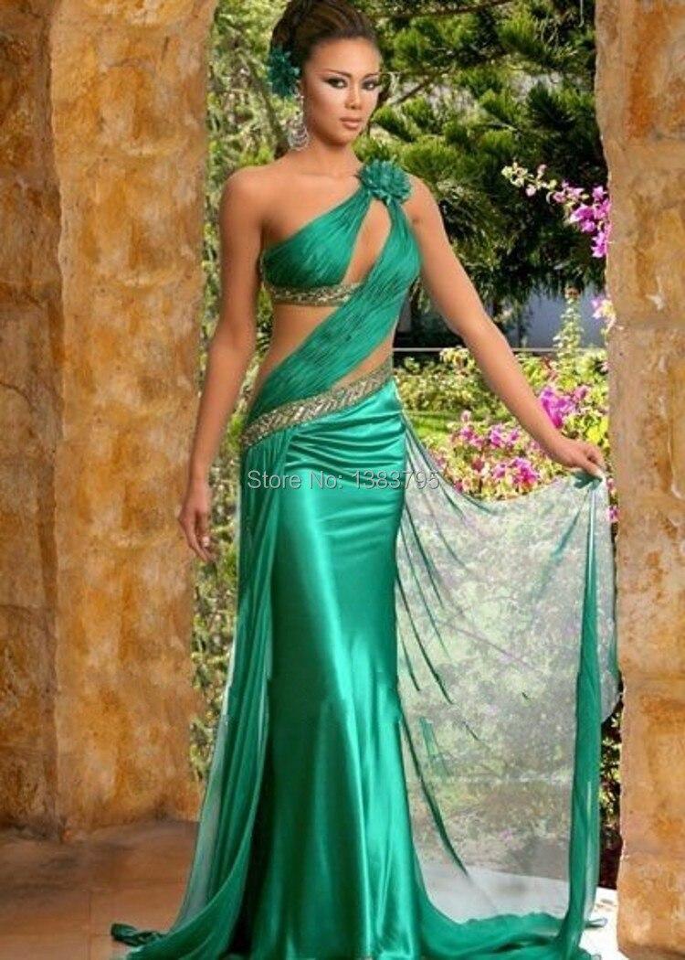Popular Beach Evening Dress-Buy Cheap Beach Evening Dress lots ...