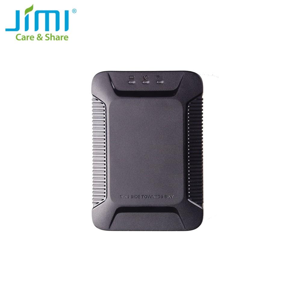 Concox X3 многофункциональный автомобиль мини gps трекер RS232 gps + gps позиционирования в реальном времени отслеживать gps + GSM + GPRS Беспроводной трекер