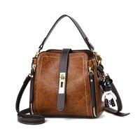 luxury handbags women bags designer tote 2018 shoulder leather messenger sac a main femme de marque luxe cuir 2018 luis vuiton