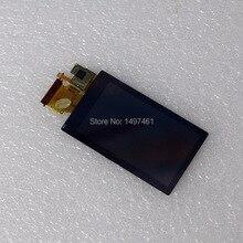جديدة شاشة عرض باللمس الشاشة ل سوني NEX 5N NEX5N مصغرة كاميرا SLR مع الخلفية
