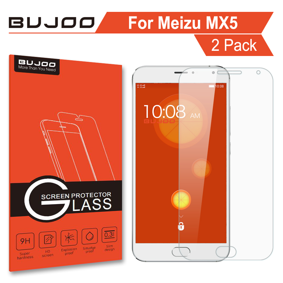 top 8 most popular meizu mx 5 mobile phone ideas and get