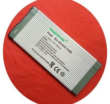 Wholesale 10PCS/LOT battery EB-BA510ABE for samsung Galaxy A5 2016 Duos,SM-A5100,SM-A510F,SM-A510F/DS,SM-A510K,SM-A510L,SM-A510S фото