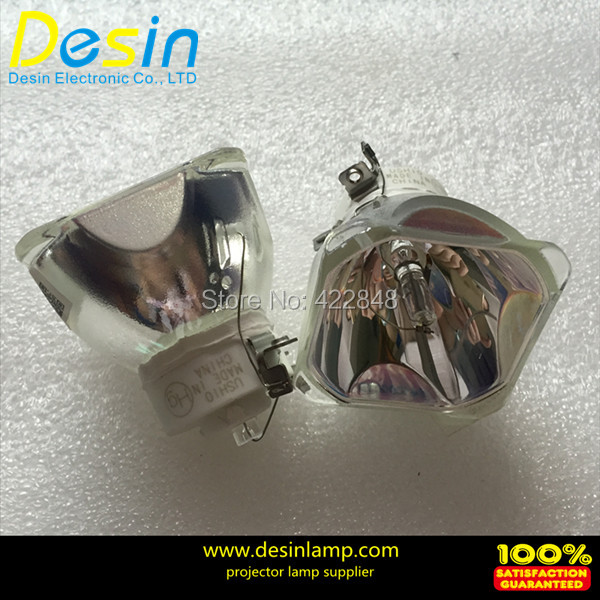 ФОТО DPL3311U Original  bare bulb  for SAMSUNG SP-M225W/SP-M256/SP-2203SWX