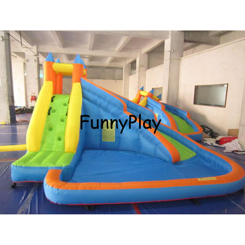 jumping castles inflatable water slide,inflatable swimming pool slide,backyard inflatable water slides,inflatable bouncer new lcd display 7 inch prestigio 32001233 15 tablet lcd screen panel lens frame replacement free shipping