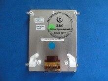 "COG VLUK7015 03 COG VLUK7015 LBL VLUK7015 05Pオリジナルa +グレード5 ""液晶ディスプレイ用車のgpsナビゲーションシステム"