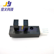 Normally Closed(LC) F Type Switch Sensor for Mimaki JV3/JV4 /Allwin/Xuli/Galaxy Inject Printer Brand New and Original!!! mimaki encoder sensor for jv4 printer part