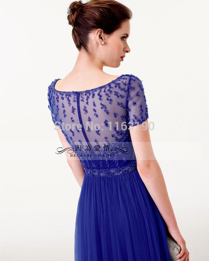 Silver Bridesmaid Dresses Uk Dress Purple Raspberry Cornflower Blue ...