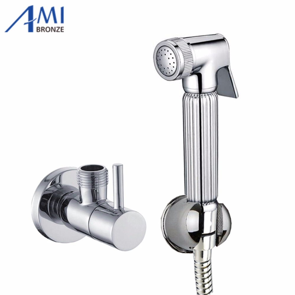 bath tap shower attachment argos best showers design shower attachment for bath taps argos best showers design