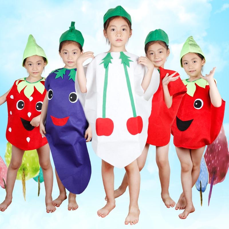 Δωρεάν αποστολές φρούτων και - Προϊόντα για τις διακοπές και τα κόμματα - Φωτογραφία 2