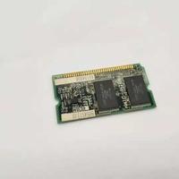 MODULO PRINT/SCAN Unit Type 1027 b0075108 for Ricoh 1075 DIMM2 Program Module