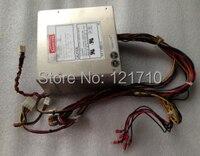 Промышленное оборудование источника питания senstron sp2 4350f 350 Вт в Interface