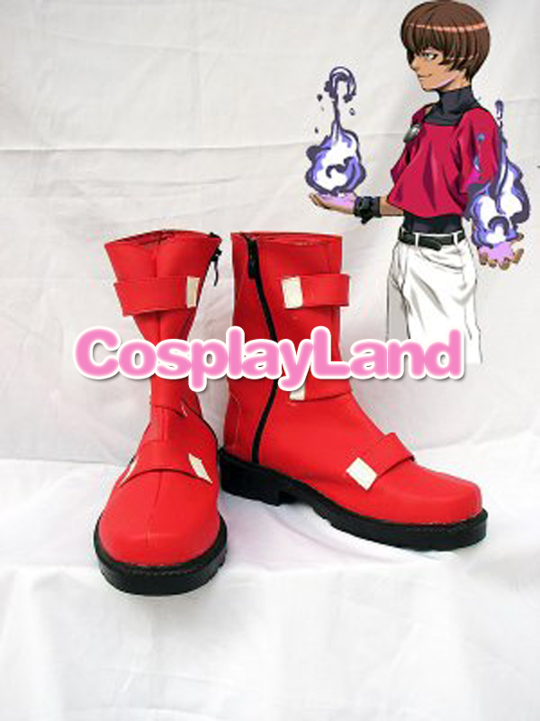 The-King-of-Fighters-Cosplay-R-chris-Cosplay-Shoes-13315170957.image