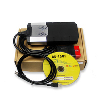 Car Diagnostic Scanner Truck 2015R3 OBD D TCS CDP with Bluetooth for Delphi DS150E CSL88