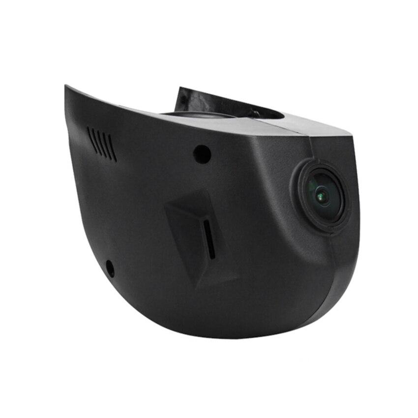 DVR/Câmera Dash