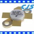 100% original MRF455 El tubo de alta frecuencia