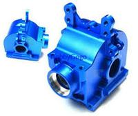HSP part 550060 Diff. Housing Gear Box for 1/5 RC Gas Monster Truck model accessories