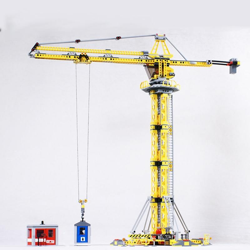 Blocos blocos de construção de tijolos Tipo de Bloco de Plástico : Blocos Autotravantes