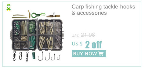 de pesca gancho real Pele de Peixe