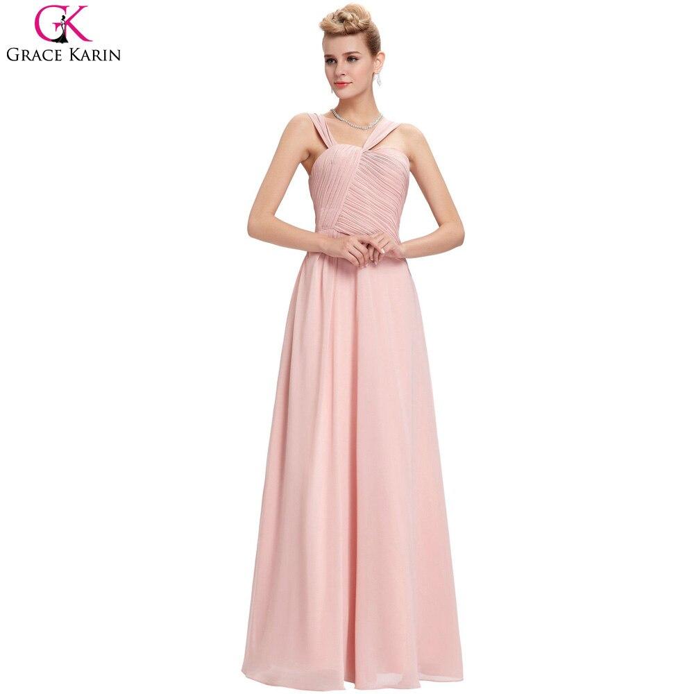 Encantador Vestidos De Dama De Birmingham Ornamento - Colección de ...