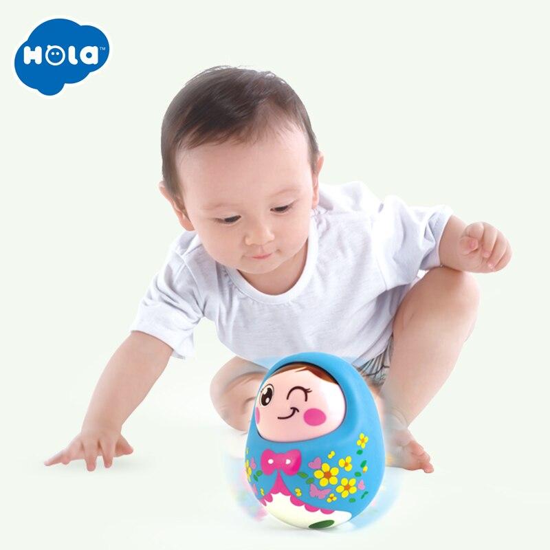 Hola - 幼児のおもちゃ - 写真 4