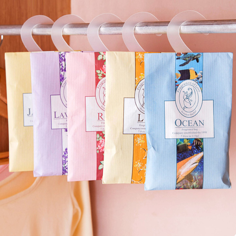 Popular Mildew Control Bags Buy Cheap Mildew Control Bags Lots From China Mildew Control Bags