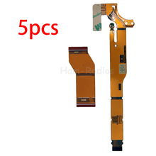 for Motorola 5pcs