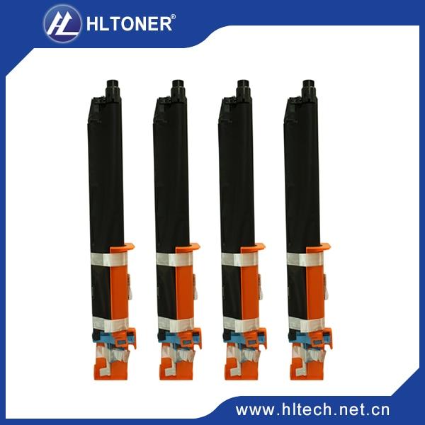 DR512K DR512C DR512M DR512Y барабан Совместимость Konica Minolta bizhub C224 C284 C364 1 шт./лот