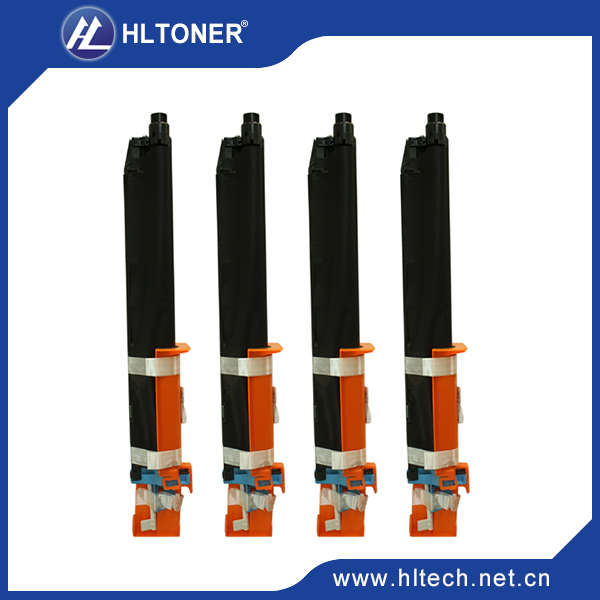 DR512K DR512C DR512M DR512Y Tambour compatible Konica Minolta bizhub C224 C284 C364 1 pcs/lot