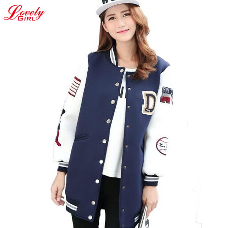 Compare Prices on Fall Jacket- Online Shopping/Buy Low Price Fall