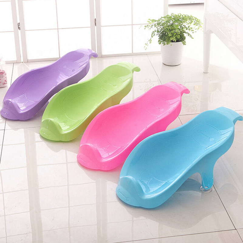 Newborn-Bathtub-Bathing-Chair-Solid-Baby -Bath-Seat-High-Quality-Boys-Girl-Security-Seat-Support-Infant.jpg