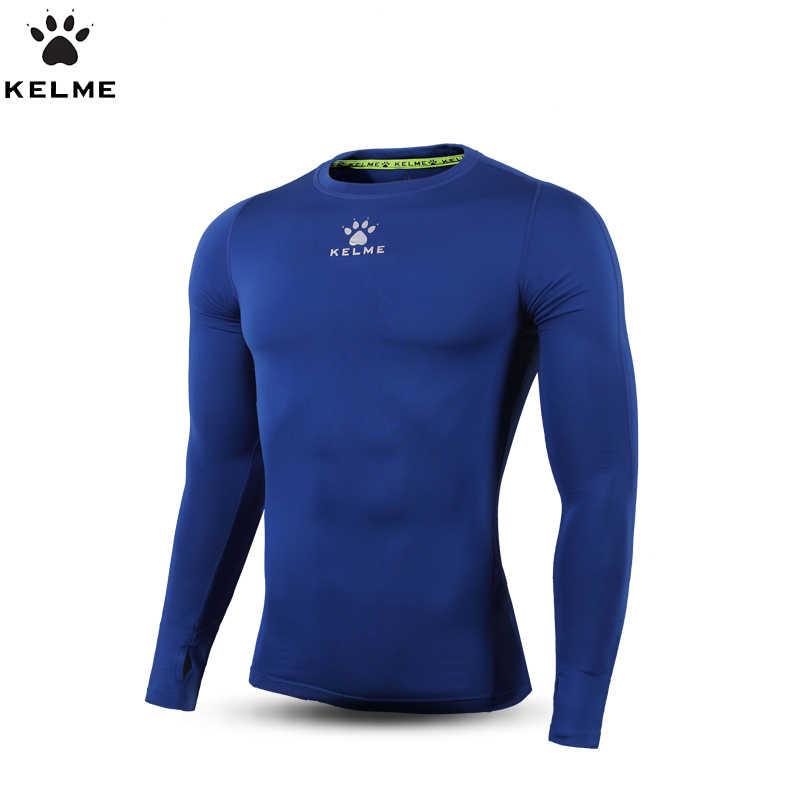 Для мужчин Compression Long Sleeve Футбол Джерси велосипед Футболки  быстросохнущая Рубашки для мальчиков Велосипедный Спорт Бег 0c5444cfe9a