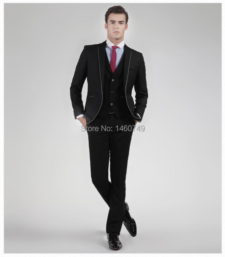 2015-Latest-Style-Groom-Tuxedos-Black-Suits -1-Button-Notch-Lapel-Groomsmen-Men-Wedding-Suits-Prom.jpg