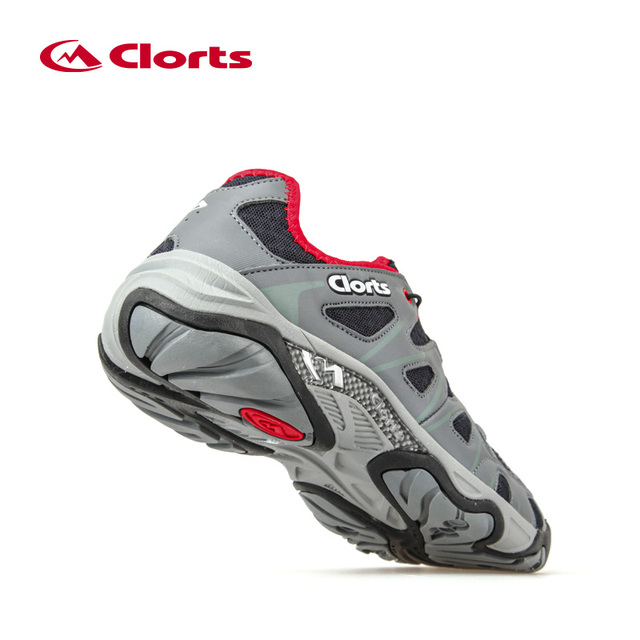 Men and Women Outdoor Shoes
