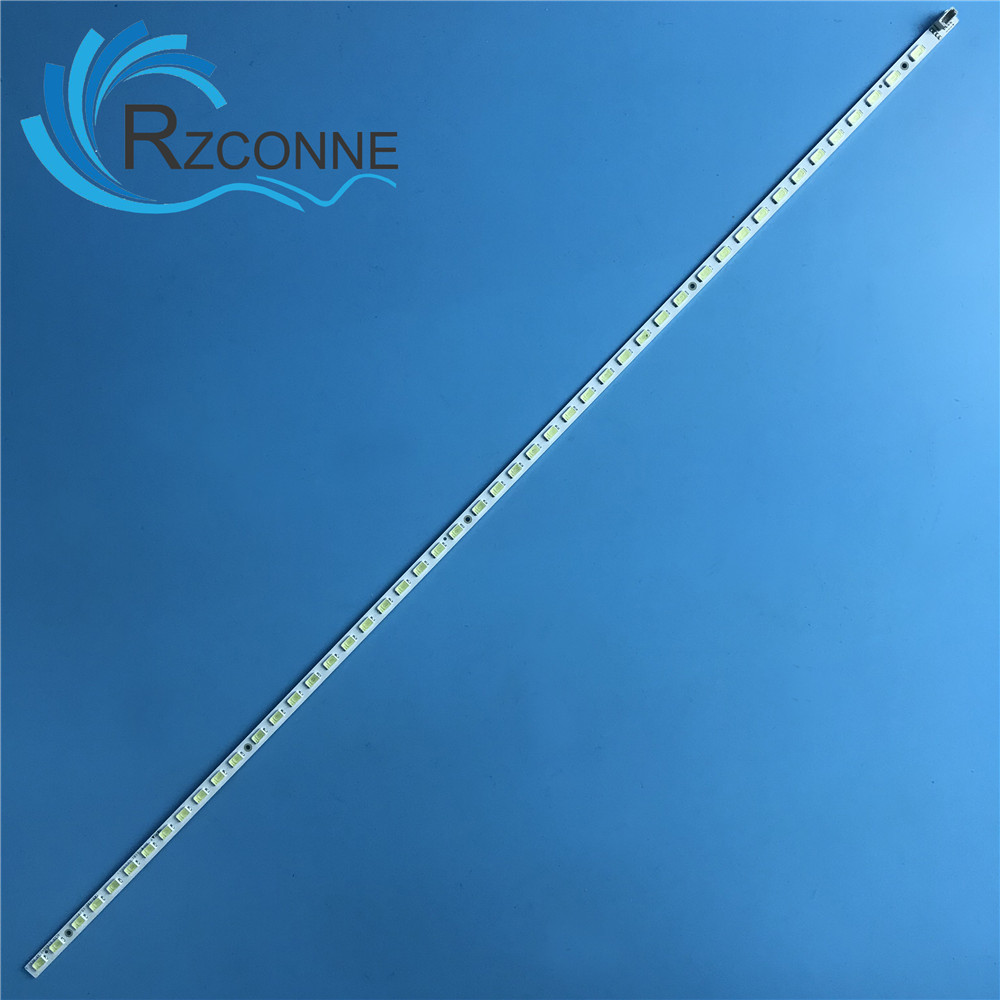459mm LED Backlight Lamp Strip For TCL 40